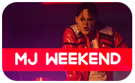 mj-weekend
