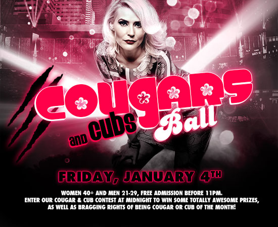 cougars-date